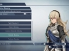 fire-emblem-warriors-dlc-5-1