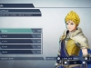 fire-emblem-warriors-dlc-6-1