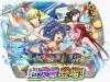 fire-emblem-heroes-summer-1