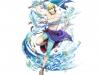 fire-emblem-heroes-summer-4
