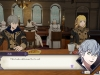 SW_FireEmblemThreeHouses_ND0213_SCRN_10