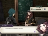 SW_FireEmblemThreeHouses_ND0213_SCRN_14