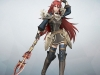 fire-emblem-warriors-20