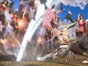 fire-emblem-warriors-7