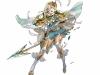 fire-emblem-heroes-ca-14