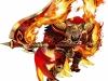 fire-emblem-heroes-ca-17