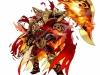 fire-emblem-heroes-ca-18