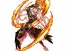 fire-emblem-heroes-ca-21