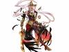 fire-emblem-heroes-ca-22
