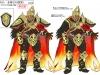 fire-emblem-heroes-ca-3