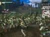 fe-warriors-4