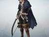 Fire_Emblem_Warriors_DLC_Pack_1_08