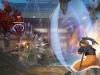 Fire_Emblem_Warriors_DLC_Pack_1_10