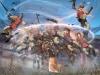 Fire_Emblem_Warriors_DLC_Pack_1_11