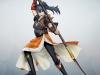 Fire_Emblem_Warriors_DLC_Pack_1_12
