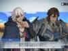 Fire_Emblem_Warriors_DLC_Pack_1_25
