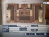 fire emblem warriors fates dlc history mode map 2