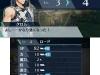 fire-emblem-warriors-2