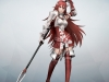 Fire_Emblem_Warriors_F_Cordelia_1