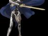 Fire_Emblem_Warriors_M_Corrin_1