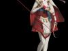 Fire_Emblem_Warriors_Sakura_1