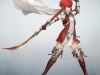 Fire_Emblem_Warriors_Hinoka