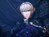 Fire_Emblem_Warriors_Leo_2