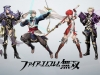 Fire_Emblem_Warriors_fates_characters