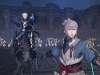 Fire_Emblem_Warriors_fates_characters_2