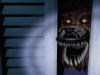 five-nights-at-freddys-4-4