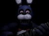 five-nights-at-freddys-help-wanted-1