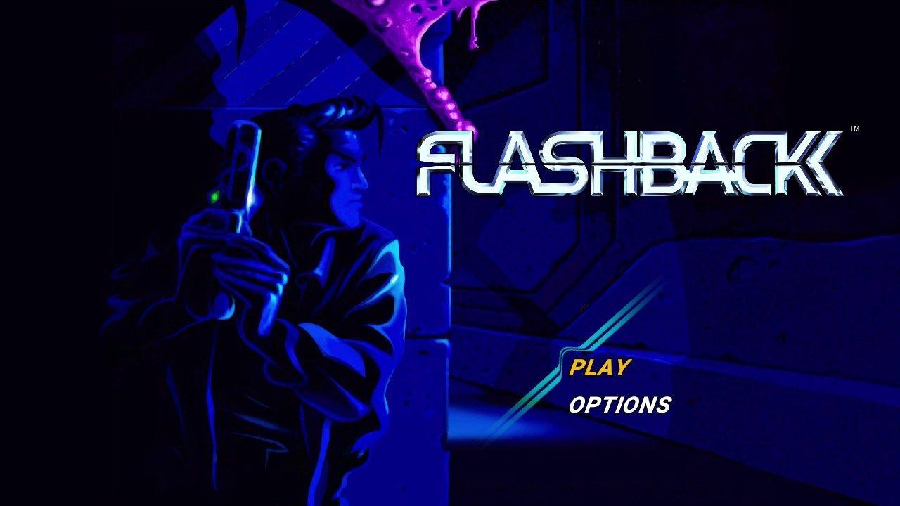 flashback-3