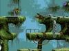 Flashback_JungleStart_1993