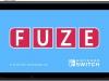 FUZE4loader3