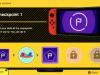 Switch_GameBuilderGarage_Checkpoint01_SCRN_bmp_jpgcopy