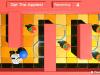 Switch_GameBuilderGarage_OnARoll_SCRN_bmp_jpgcopy