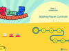 Switch_GameBuilderGarage_TagShowdownSteps_SCRN_bmp_jpgcopy