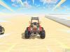 Switch_GameBuilderGarage_ThrillRacer_SCRN_bmp_jpgcopy