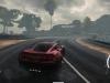 Chevrolet_Corvette_Stingray