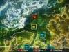 GCU2_Map