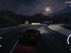 Nissan_GTR_Nismo_Night