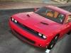 Dodge_Challenger