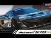 GCU_DLC_McLaren_570SGT4_Black