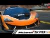 GCU_DLC_McLaren_570SGT4_Orange
