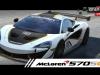 GCU_DLC_McLaren_570SGT4_White