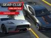 GCU_DLC_Premium Cars Pack