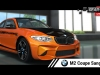 GCU_DLC_bmw_M2_coupe_sanguine