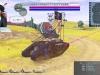 girls-und-panzer-2