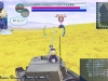 girls-und-panzer-3