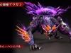 god-eater-3-update-2